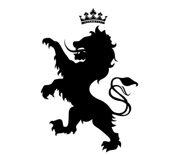 CTO,<h4>New York</h4>