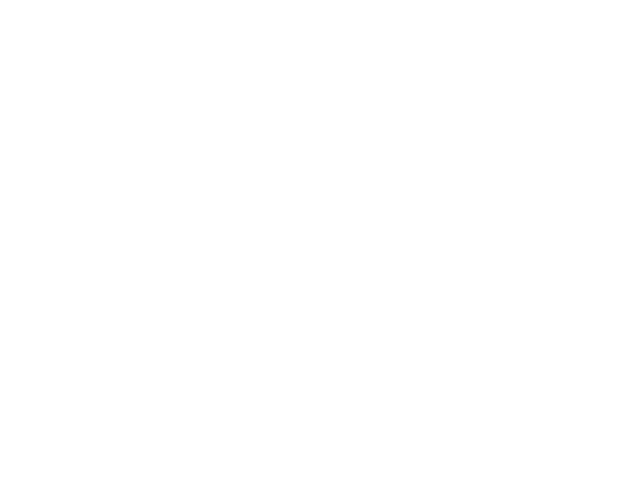 //proprius.com/wp-content/uploads/2019/02/White_Logo.png