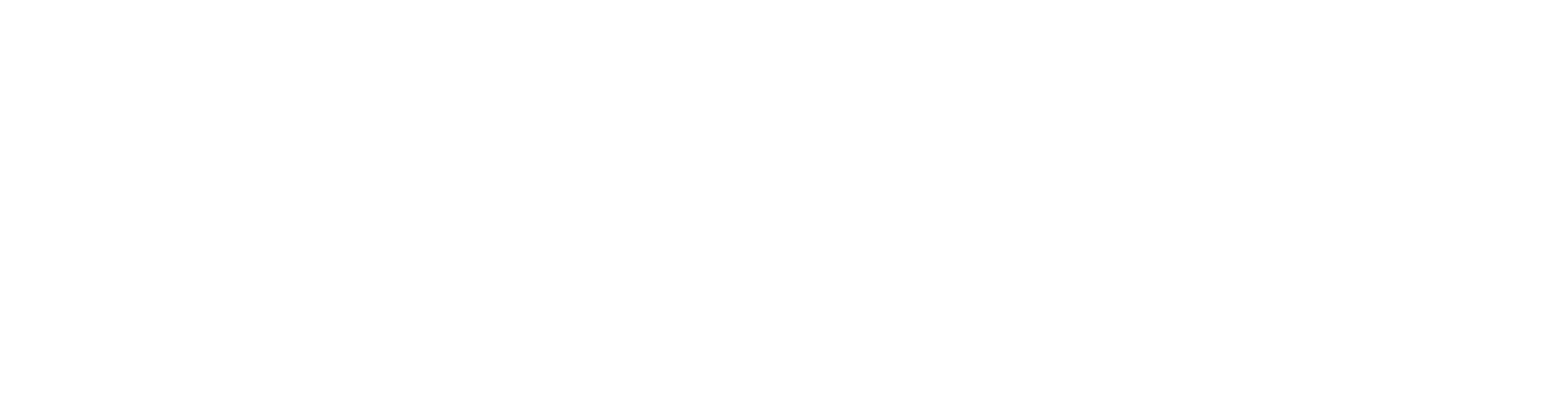//proprius.com/wp-content/uploads/2020/01/Proprius-Logo-with-Tag-Line-White.png